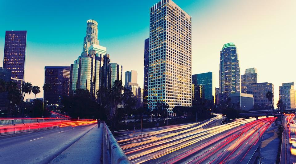 Makalah Pembangunan Kota Mandiri Untuk Referensi