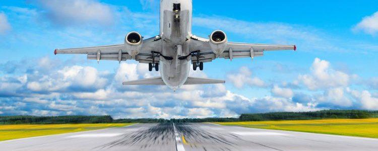 Tips Memesan Tiket Pesawat Medan Jakarta Murah