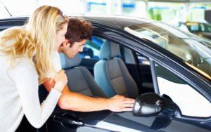 Membeli Mobil Bekas Langsung Dari Pemiliknya
