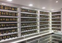 Cara Memilih Toko Perhiasan Emas dengan Kualitas Terbaik