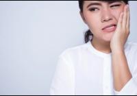Gejala, Penyebab, dan Cara Mengobati Gigi Bungsu