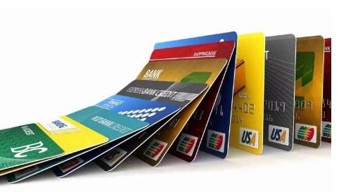Tips Memilih Kartu Kredit yang Tepat untuk Anda