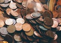 Cara Menabung Rp 500 Ribu per Bulan Hanya Dari Uang Jajan